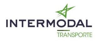 Sogedev Intermodal